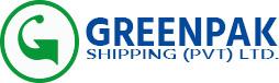 Green Pak Shipping